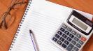 Business Health Savings Accounts