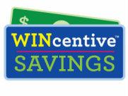 WINcentive Savings