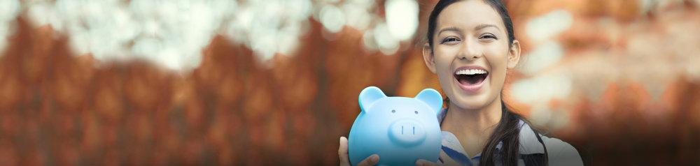 Spanish - Regular Savings