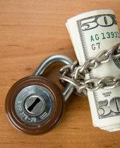 Prime Saver Variable Time Deposit Certificate