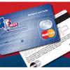 MasterCard® Business Debit Card
