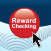 Reward Checking