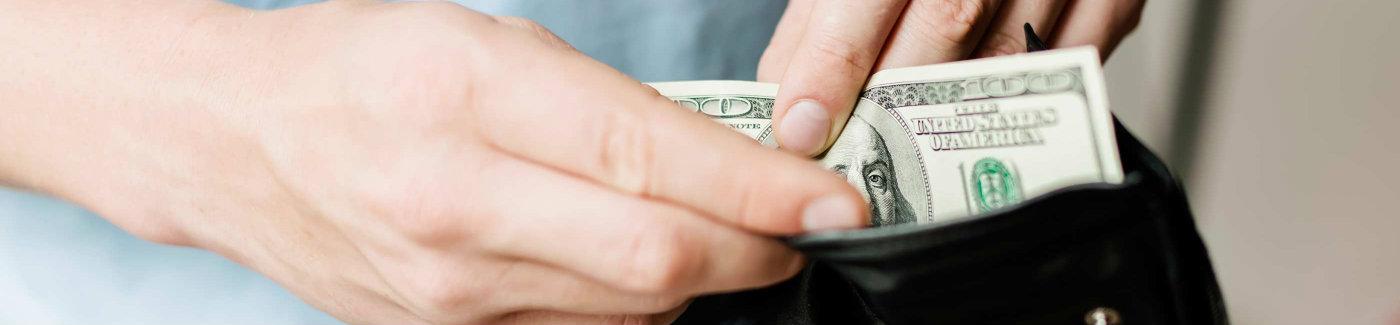 Free Kasasa Cash Checking