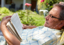 Individual Retirement Account (IRAs)