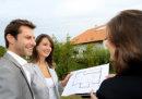 Mortgage Lending Family
