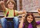 Youth Achievement Savings Account