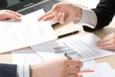 Business Account Analysis Checking Account