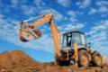 Equipment & Term Loans