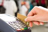 Merchant Card Services