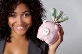 Regular Business Savings Account