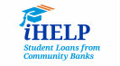iHelp Private Student Loans
