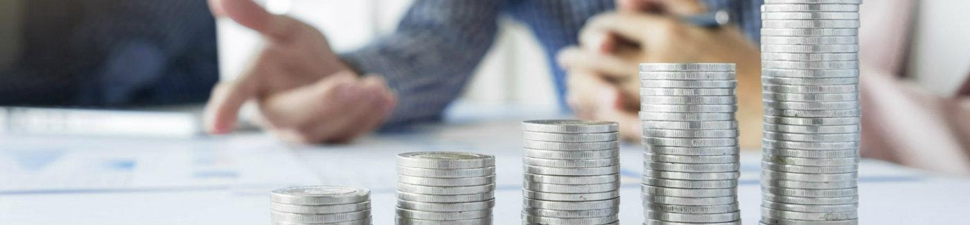 Cuenta de mercado monetario