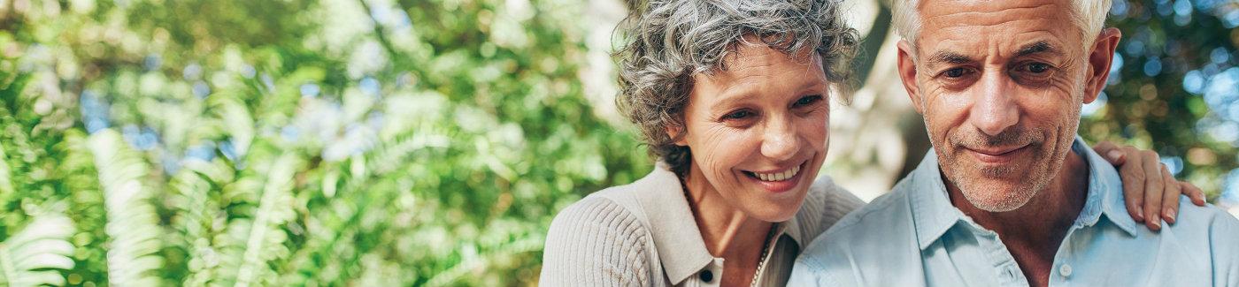 Cuentas individuales para jubilación (IRAs)