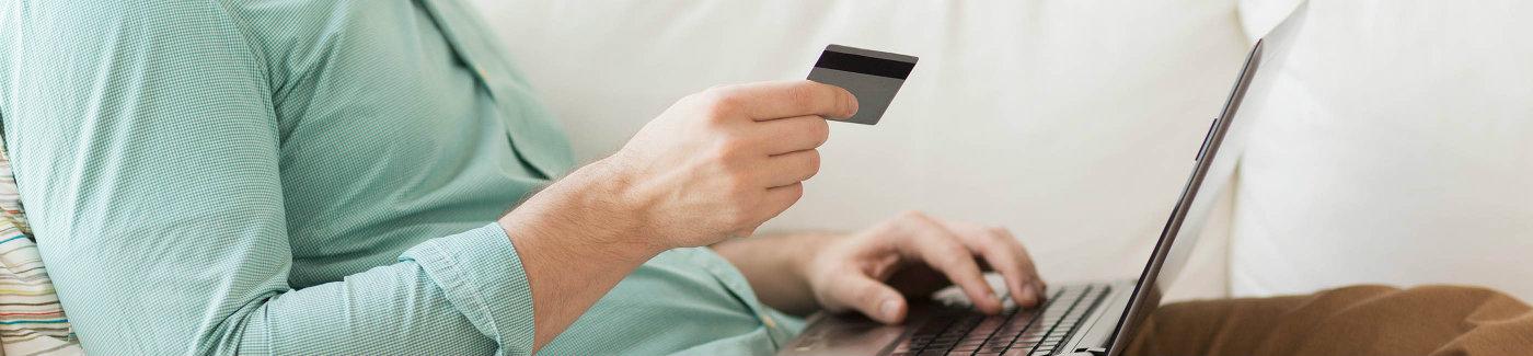 Línea de crédito personal