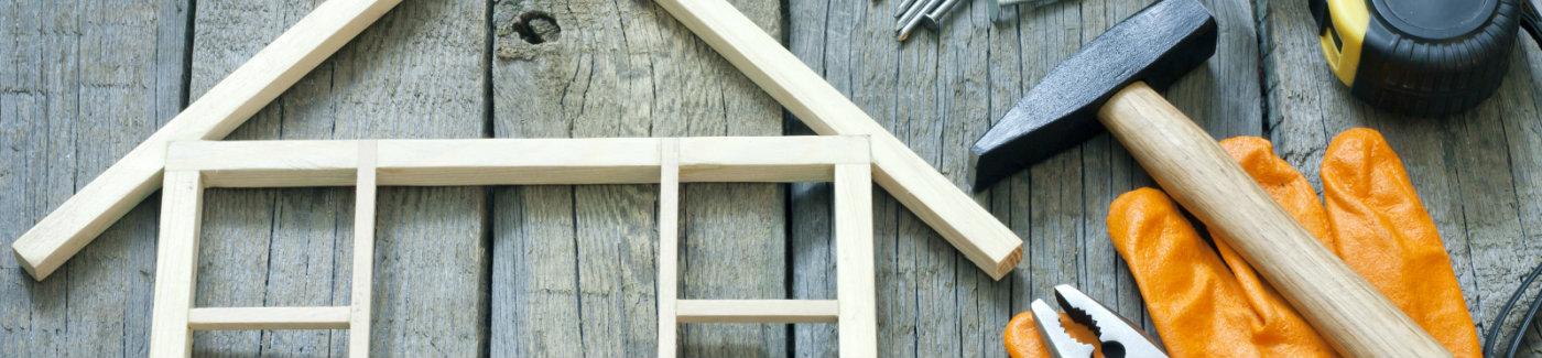 Préstamos por patrimonio inmobiliario