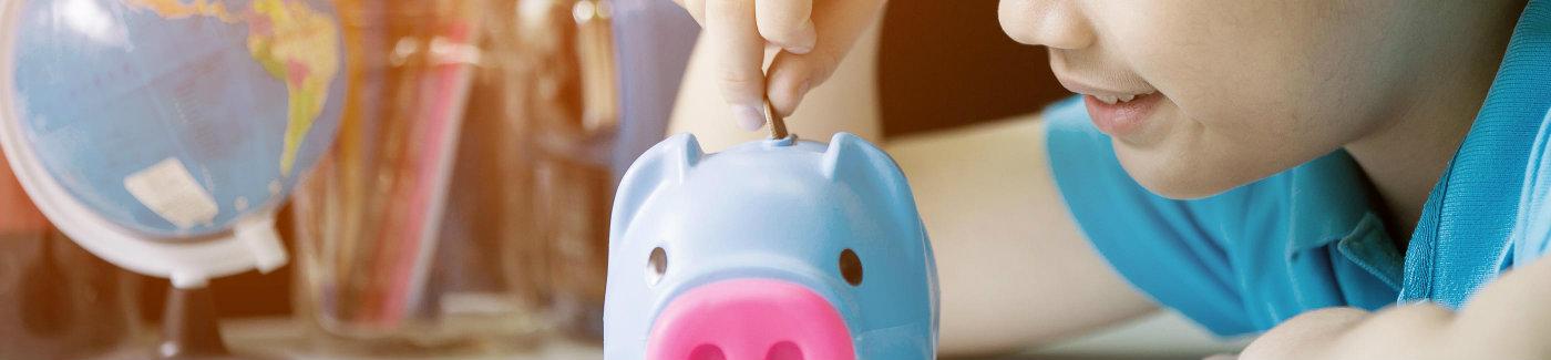 Spot's $ensible Savings