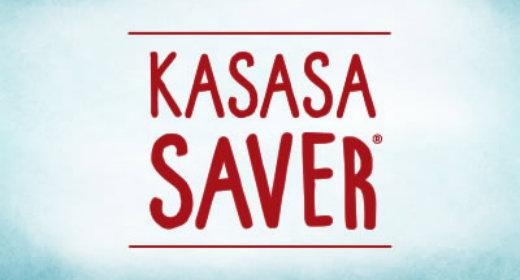 Free Kasasa Saver®
