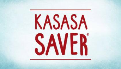 Kasasa Saver®