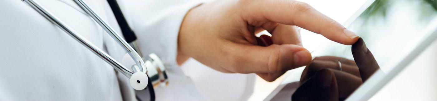Health Savings Account (HSA)