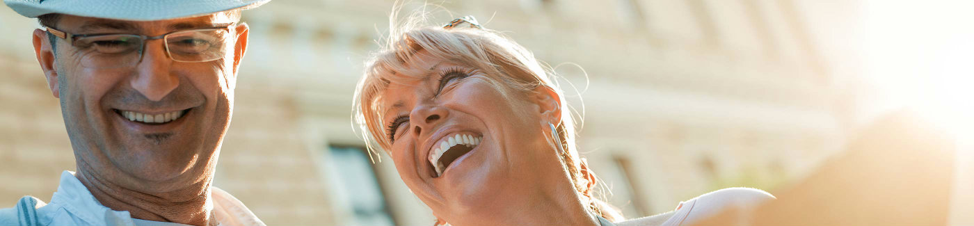 Elite Money Market Account
