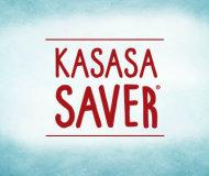 Kasasa Saver