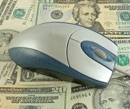 Online Bill Payer