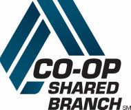 Shared Branching