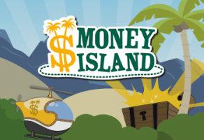 MoneyIsland