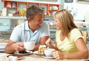 Savings Account Loan