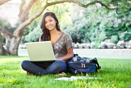 Tuition Rewards