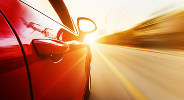 Bank Of The West Auto Loan >> Auto Loans Coshocton Oh Mount Vernon Oh West Lafayette Oh