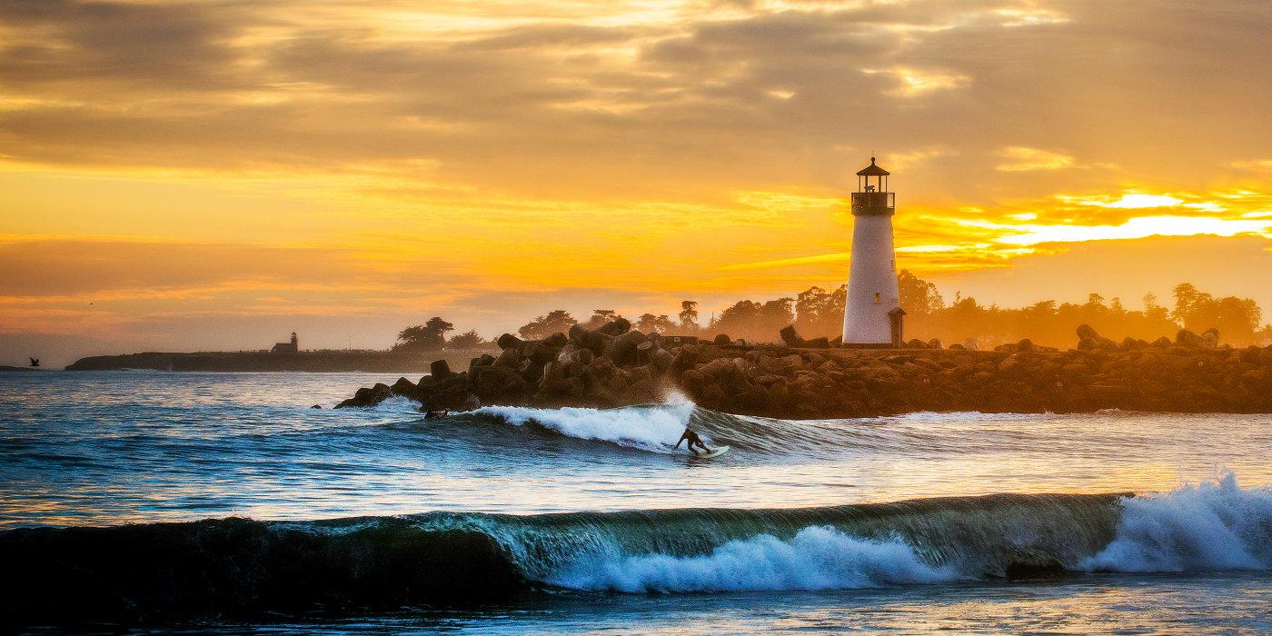 Lighthouse Bank | Santa Cruz, CA – Silicon Valley, CA