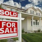 FHA Loan Programs
