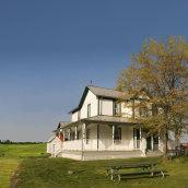 USDA 30-Year Fixed Guaranteed Rural Housing Loans