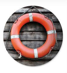 Marine Equipment Loans