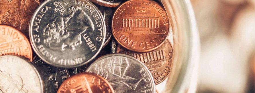 Everyday Savings Account