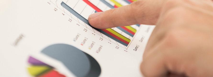 Liquid Investment Property Line of Credit