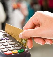 MasterCard® Credit Cards
