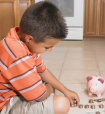 Youth Savings