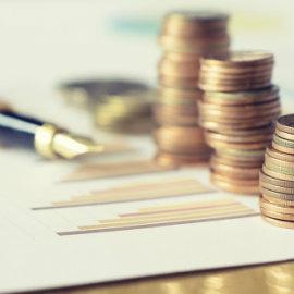 Elite Money Market Account