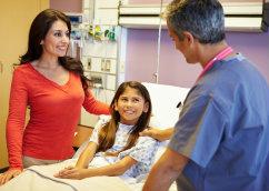 Cuenta de ahorros para gastos médicos (HSA)