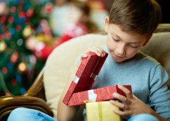 Christmas Club Savings Account