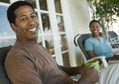 Providence Savings Account