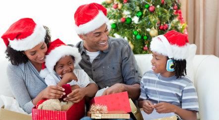 Christmas Account.Christmas Club Savings Account Cloquet Mn Duluth Mn