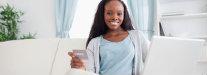 Debit/Credit Card Security