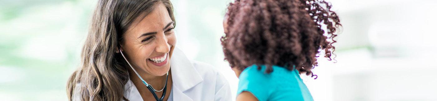 Medical & Dental Professional Financing