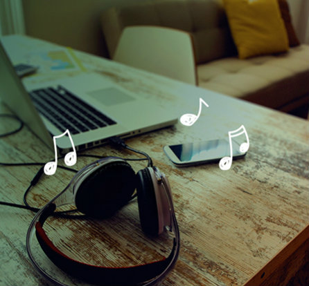Free Kasasa Tunes