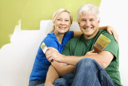 Home Equity Loans & Lines