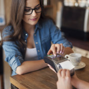 Debit/ATM Cards