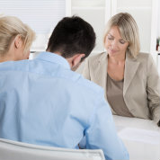 GreenPath-Debt & Credit Counseling